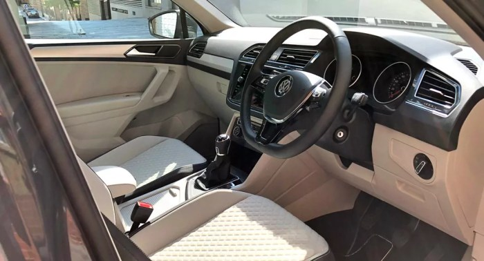 Volkswagen Tiguan Long Term Review - Dailycarblog - 006