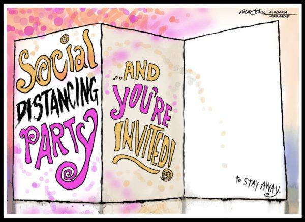 3-17SocialpartyInvite-800x582-1.jpg?resi