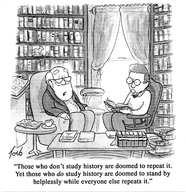 studyhistory.png