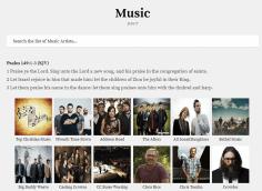 MusicSearch1