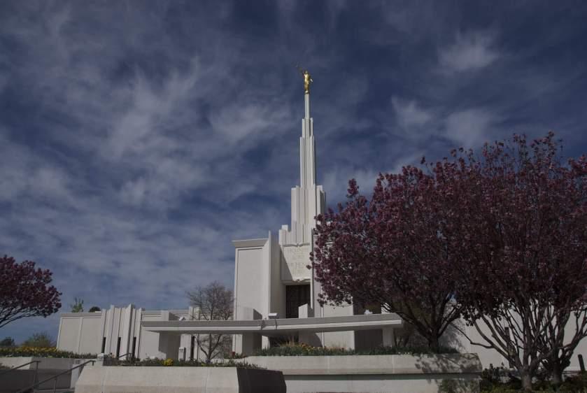 False Teachings In Mormonism
