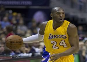 Saddened by Kobe Bryant And Gianna's Passing