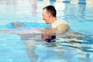 The Importance Of Being Baptized