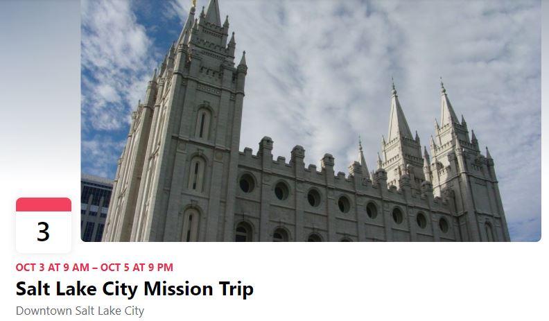 SLC_MissionTrip_2020
