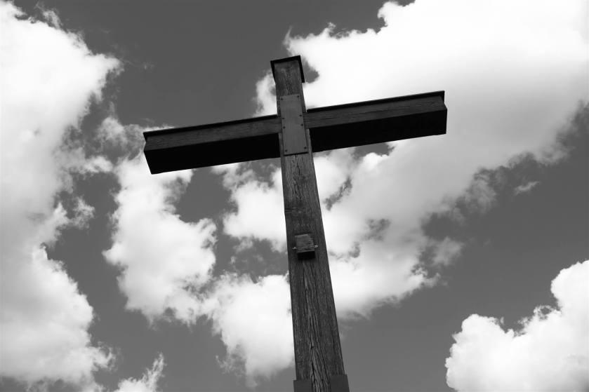Hope After Mormonism
