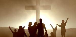 Faithful Servant To God