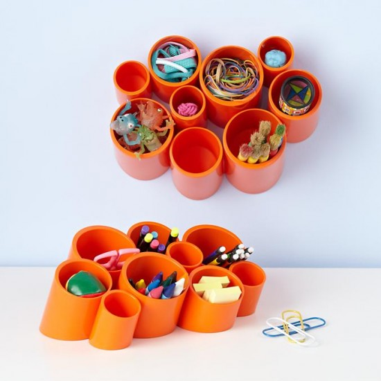 Cubby Cups