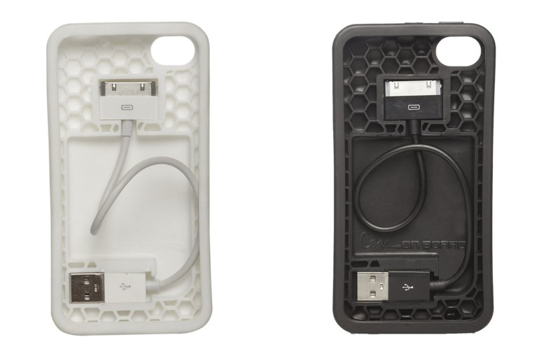 Cord-On-Board-White-Ultra-Lightweight-iPhone-4S-Case-03