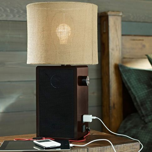 speaker_lamp_base_02