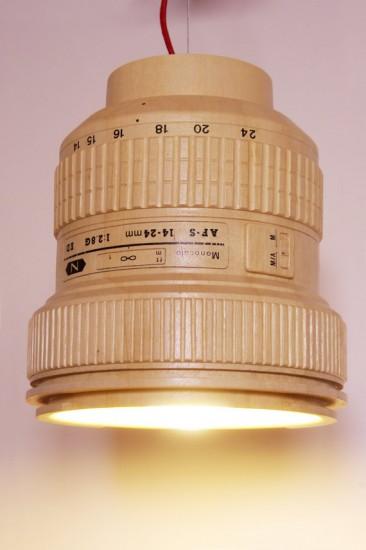 Giant_wooden_Nikkor_lens_lamp_03