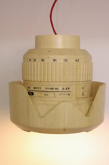 Giant_wooden_Nikkor_lens_lamp_04
