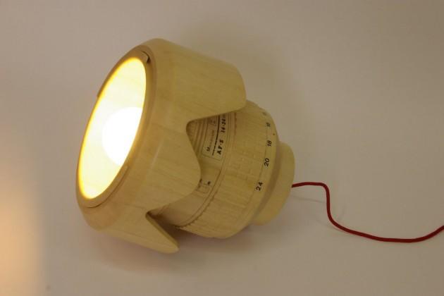 Giant_wooden_Nikkor_lens_lamp_06