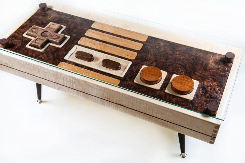 wooden_nes_controller_02