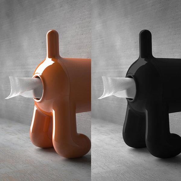 dog_butt_toilet_paper_holder_01