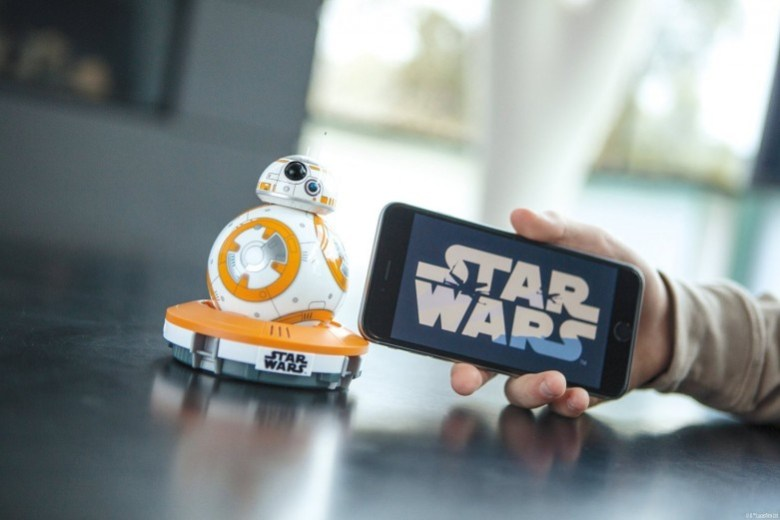 star_wars_sphero_03
