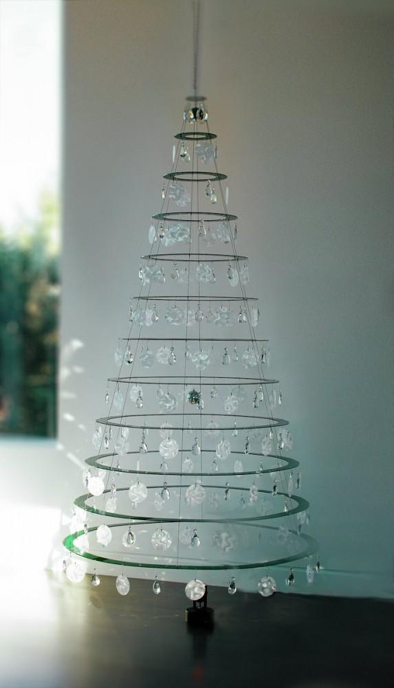 modern_christmas_tree_06