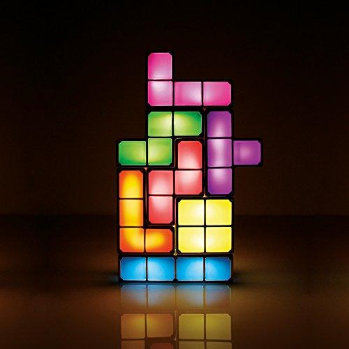 tetris_01