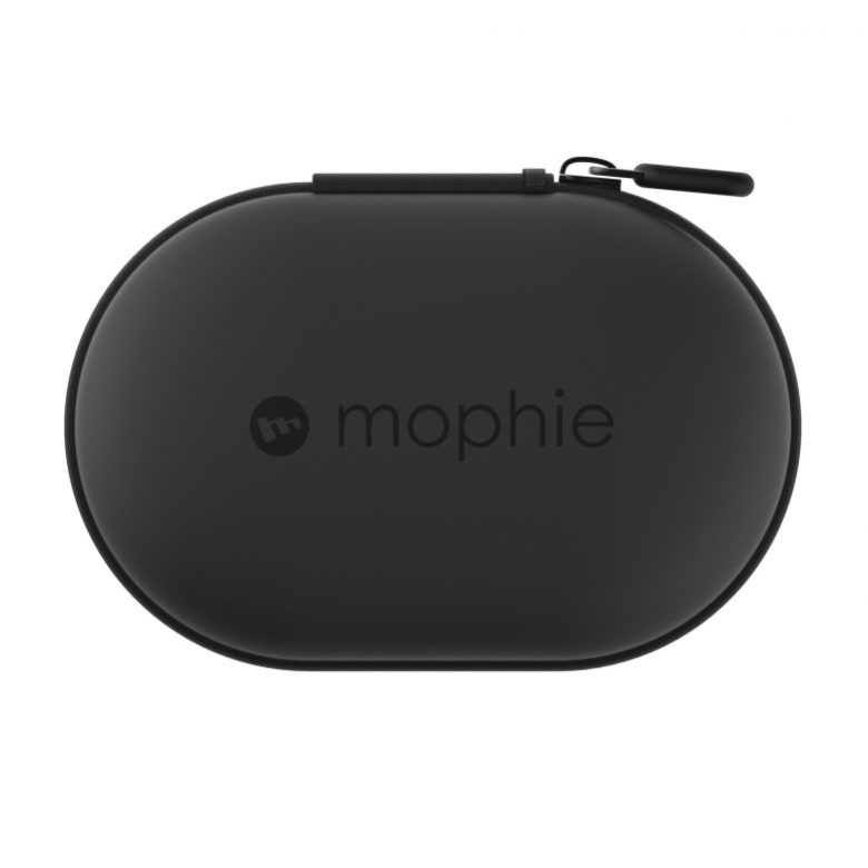 Mophie Power Capsule External Battery Charger