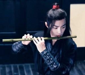 xiao-zhan-untamed-e1576851033850 xiao zhan untamed
