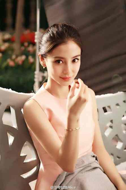 baby-2-200x300 Angelababy Profile and Facts