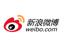 weibo-logo-300x223 The Ultimate C-pop Fan Guide by Daily Cpop