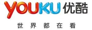 youku youku