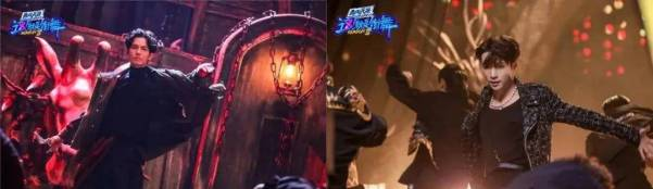 dance-300x87 Street Dance Of China 3 Might Just Be One Of The Best Variety Shows This Year