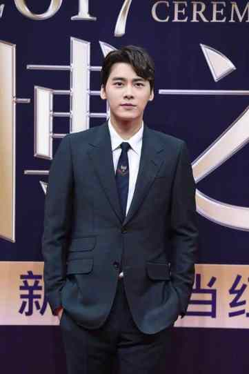 li-yifeng-1-200x300 Li Yifeng Receives A Letter Of Apology From The Accused In Defamation Lawsuit
