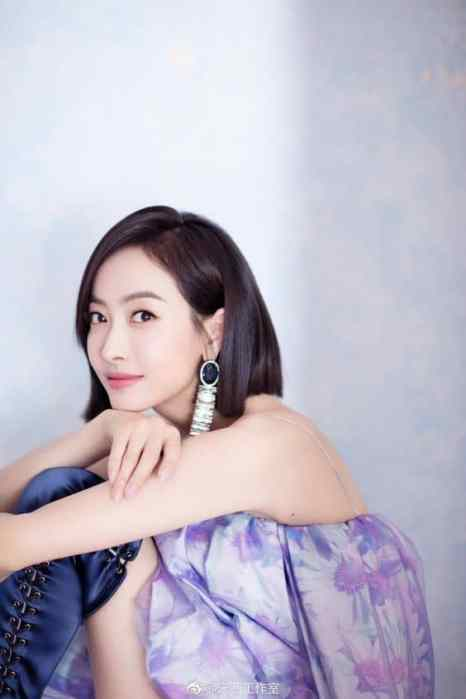 victoria-song-200x300 Victoria Song Profile and Facts