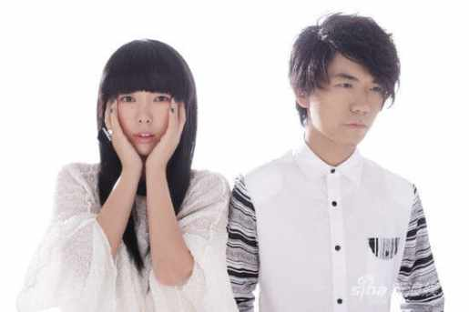 milk-coffee-duo-300x200 R1SE Member He Luoluo 's New Song Gets Accused of Plagiarism By Milk Coffee