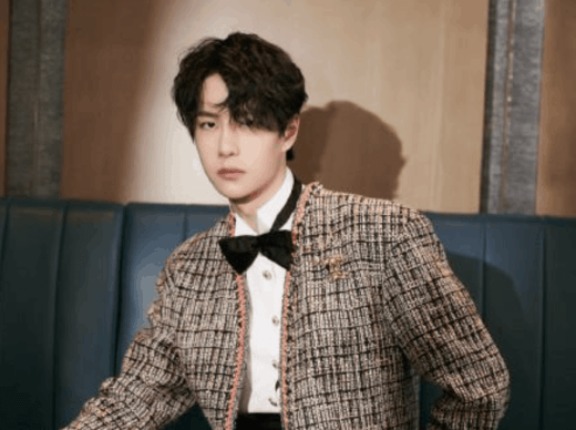 Wang Yibo Responds To Anonymous False Police Report Made Against Him