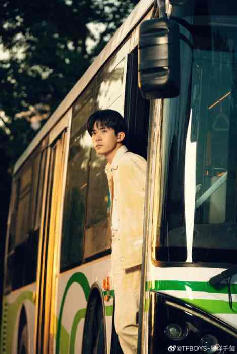 jackson-201x300 Top 10 Reasons Why We Love Jackson Yee