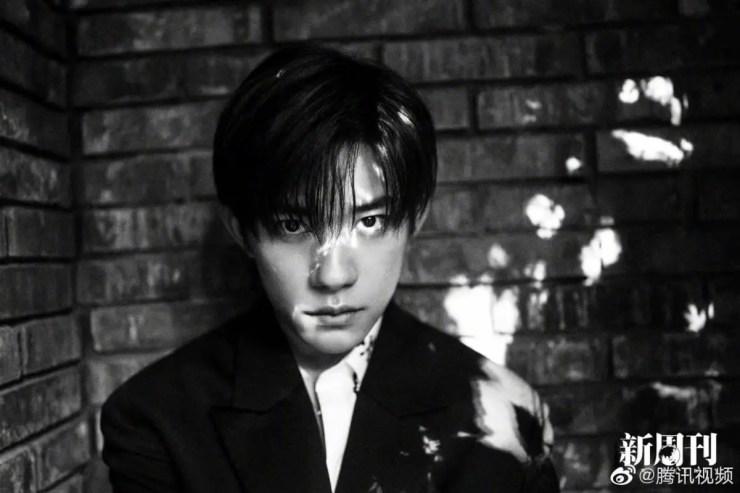 yee-300x200 Top 10 Reasons Why We Love Jackson Yee