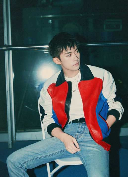 yiyang-217x300 Top 10 Reasons Why We Love Jackson Yee