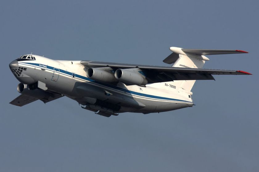 1024px-Russian_Air_Force_Ilyushin_Il-76MD_Dvurekov-16