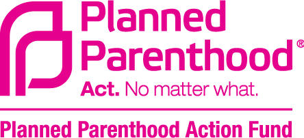 Planned_Parenthood_Action_fund_logo_444x202