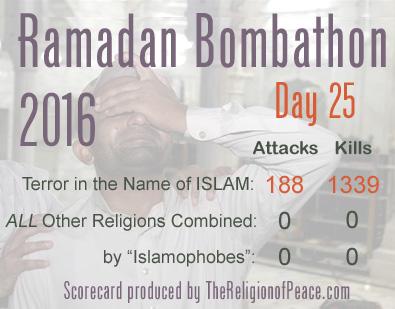 Ramadan-Bombathon-2016