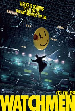 watchmen_l200810241502