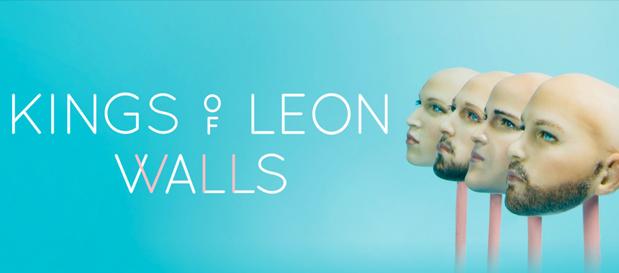 kings-of-leon-walls