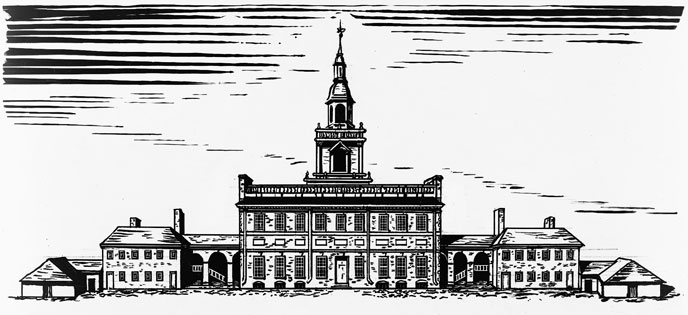 state-house-1776-width-688