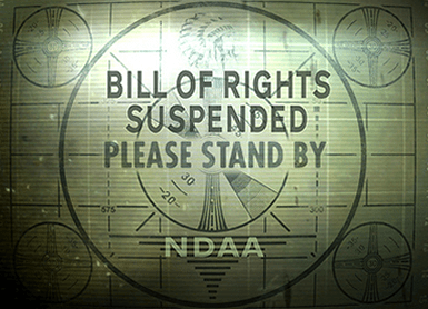 ndaa-borits-suspend1