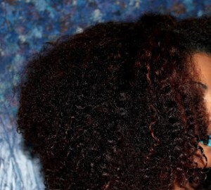 How does porosity affect the health of your hair?