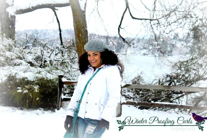 natural_hair_winter_tips