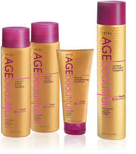 Anti_aging_hair_products