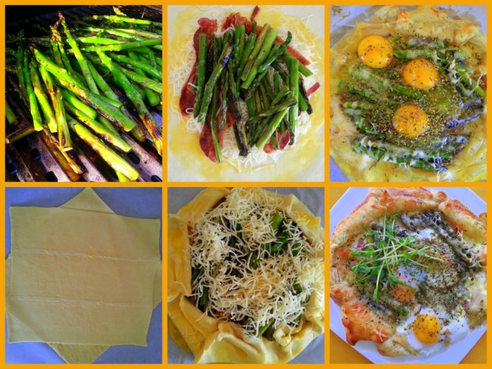 Egg-and-Grilled-Asparagus-Crostata-How-To-1024x768