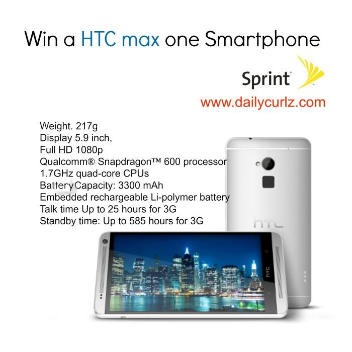 htc_max_one_smartphone