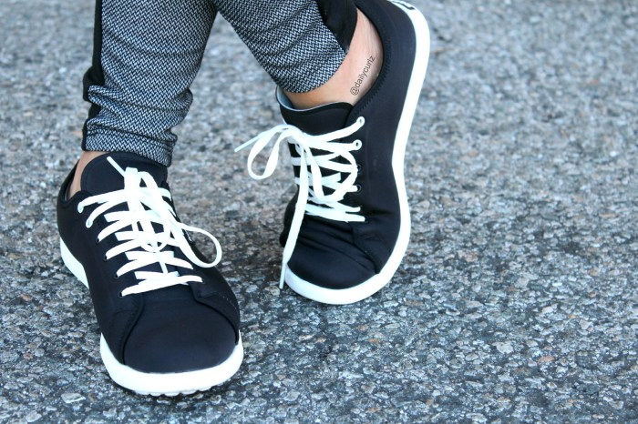 confortable_shoes_spring_summer