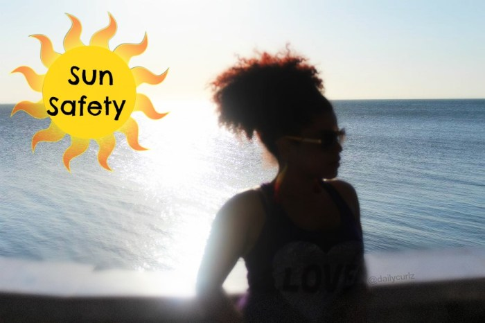 sun_safety_tips