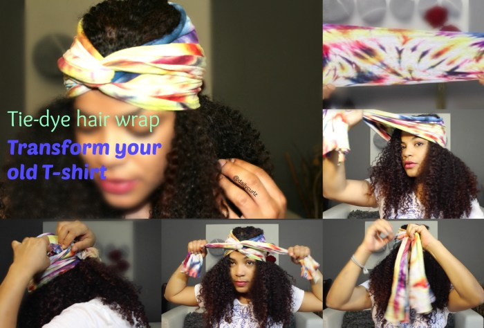 transform-your_old_shirt-in_a_hair_wrap
