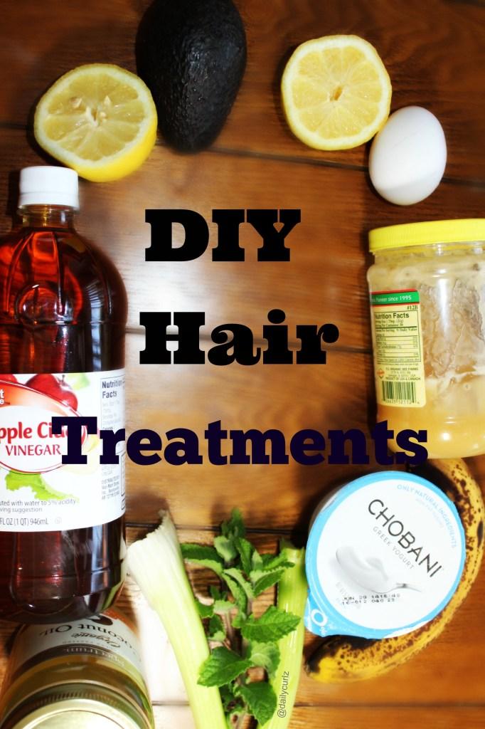 DIY_hair_treatments